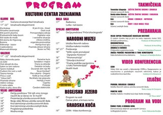 noc2012_program_druga_small_20092012
